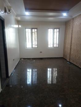 Very Neat 2 Bedroom Flat, After Farmers Market, Maitama District, Abuja, Mini Flat for Rent
