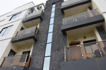 1 Unit of Luxury 2 Bedroom Flat, Mezedez  Benz Street, Ikate Elegushi, Lekki, Lagos, Flat for Sale