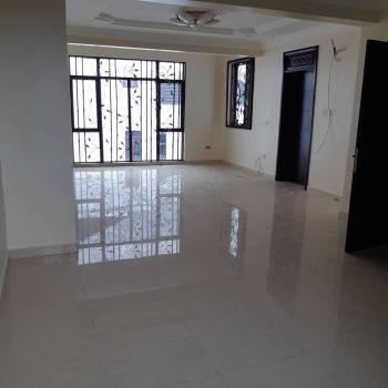 Newly Built 5bedroom  Duplex, Banana Island, Banana Island, Ikoyi, Lagos, Semi-detached Duplex for Rent