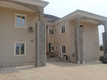 Brand New, Exquisitely Finished, Spacious 2 Bedroom Flat, Jahi, Abuja, Mini Flat for Rent