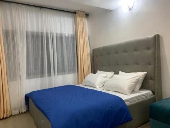 Nicely Finished Two Bedroom Flat, Lekki, Lagos, Flat Short Let