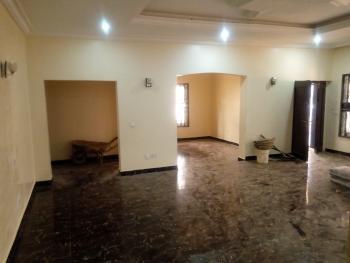 Luxury 3 Bedroom Flat, Gwarinpa Estate, Gwarinpa, Abuja, Detached Bungalow for Rent