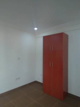 Brand New Serviced Self Contained, Wuye, Abuja, Self Contained (single Rooms) for Rent
