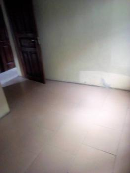 Executive Room Self Contained, Gra, Ogudu, Lagos, Self Contained (single Rooms) for Rent