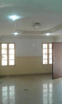 2 Bedroom Flat, Area 1, Garki, Abuja, Terraced Bungalow for Rent