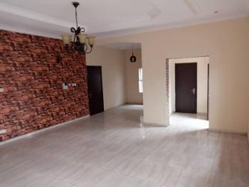 Extremely Spacious 1 Room Self Contained with Spacious Kitchen, 7 Osamudiamen Otahor, Idado, Lekki, Lagos, Detached Duplex for Rent