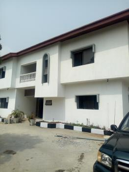 Standard Mini Flats, Emperial Gate School, Lekki Phase 1, Lekki, Lagos, Mini Flat for Rent