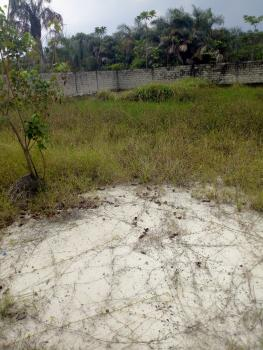2 Contiguous Plot of Land, Ten Family, Opposite Abraham Adesanya Round About, Abraham Adesanya Estate, Ajah, Lagos, Residential Land for Sale