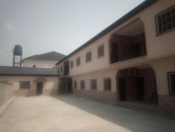 Serviced Mini Flat in a Secured Estate, Agungi, Lekki, Lagos, Mini Flat for Rent