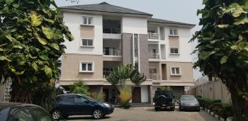 3 Bedroom  Luxury Waterfront Maisonette, Off Ikoyi Crescent, Old Ikoyi, Ikoyi, Lagos, Flat for Sale