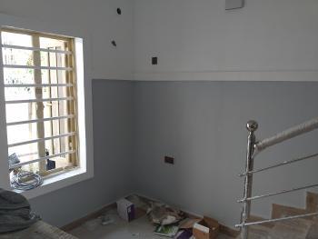 Mini Flat, Ikota Villa Estate, Lekki, Lagos, Semi-detached Duplex for Rent