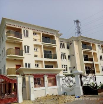 Fully Serviced Luxury 1 Unit of 3 Bedroom Apartments, Banana Island, Ikoyi, Lagos, Flat for Rent