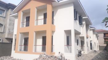 Well Built 2 Bedroom Flat, Oniru, Victoria Island (vi), Lagos, Flat for Rent