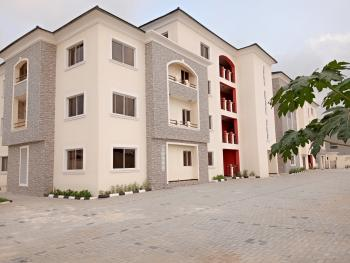 Newly Built Luxury 11 Units of 3 Bedroom Apartment with a Room Servant Quarters,swimming Pool,etc.suitable for Corporate Tenant, Dideolu Estate, Victoria Island (vi), Lagos, Flat for Rent