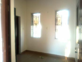 a Room Self Contained, Idado Ext, Idado, Lekki, Lagos, Self Contained (single Rooms) for Rent