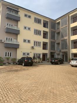 Stunning 2 Bedroom Flat, Jahi, Jahi, Abuja, Mini Flat for Sale