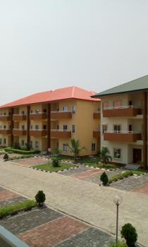 Newly Built 4 Bedroom Duplex with Bq, Antlantic Garden Estate, Ilasan, Lekki, Lagos, Terraced Duplex for Rent