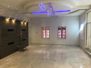 5 Bedroom Modern Fully Detached Duplex, Dawaki, Gwarinpa, Abuja, Detached Duplex for Sale