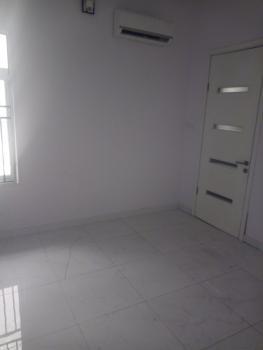 Neatly Finished 2 Bedroom Block of Flats, Adewale Street Off Elegba Festival, Oniru, Victoria Island (vi), Lagos, Flat for Rent