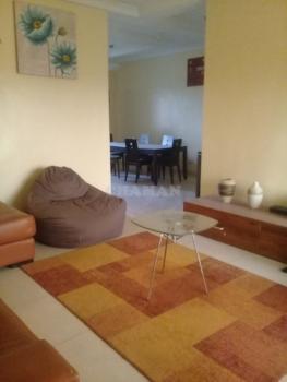 Luxury Built 3 Bedroom Flat, Aipha Court Near Berger, Ojodu, Lagos, Flat for Sale