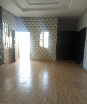Nice and Standard Brand New Self Contained Apartment, Agungi, Lekki, Lagos, Self Contained (single Rooms) for Rent