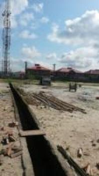 400sqm, Off Pako, Gra, Ogudu, Lagos, Residential Land for Sale