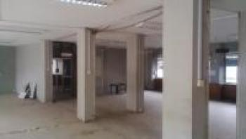120sqms Space, Off Odunlami Street, Marina, Lagos Island, Lagos, Office Space for Rent