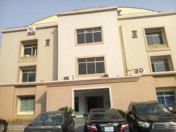 Office Space, Sokode Street, Zone 5, Wuse, Abuja, Commercial Property for Rent