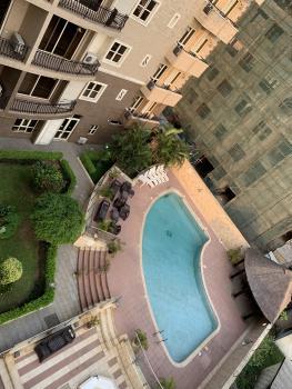 Luxury 3 Bedroom Apartment, Off Mobolaji Johnson Avenue, Old Ikoyi, Ikoyi, Lagos, Flat Short Let