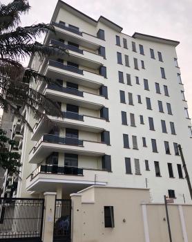 Luxury 4 Bedroom Apartment, Off Bourdillon Road, Old Ikoyi, Ikoyi, Lagos, Flat for Rent