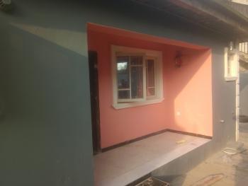 2 Bedroom Flat for Rent, Elesekan, Ibeju Lekki, Lagos, Flat for Rent