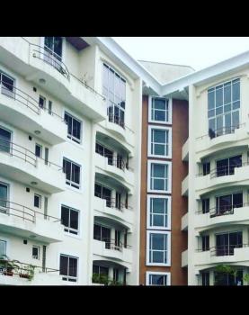 Luxurious 4 Bedroom Apartment, Okotie Eboh Street, Falomo, Ikoyi, Lagos, Mini Flat for Sale