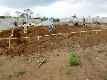 Get a Secured & Affordable Land at Epe, Epe, Lagos, Residential Land for Sale