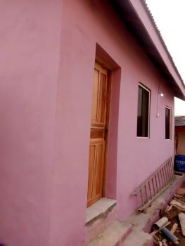 Renovated Clean  Mini Flat, Ori-oke, Ogudu, Lagos, Mini Flat for Rent