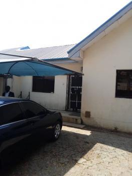 2 Bedroom Flat, Suncity Estate, Kaura, Abuja, Flat for Rent