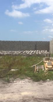 Own a Plot of Land That Has Excision with Deposit of 200k (buy 6 Plots, Get 1 Free Plot), Igbogun,  By Lacampagne Beach, Ikegun, Ibeju Lekki, Lagos, Residential Land for Sale