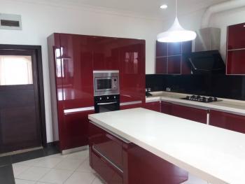 5 Bedroom Penthouse, Banana Island, Ikoyi, Lagos, Flat for Rent