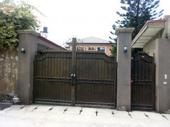 2 Bedroom Bungalow, Thomas Estate, Ajah, Lagos, Detached Bungalow for Rent