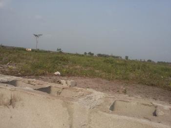 60 Plots of Land for Sale in Sangotedo, Sangotedo, Ajah, Lagos, Mixed-use Land for Sale