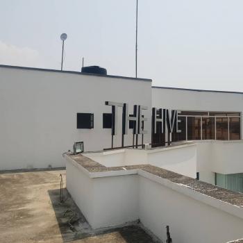 Open Space, Koboye Road, Oniru, Victoria Island (vi), Lagos, Office Space for Rent