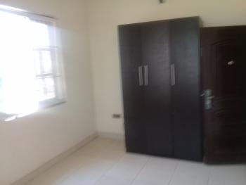 Very Well Built and Finished 1 Bedroom Flat, Gudu, Abuja, Mini Flat for Rent