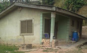 2 Bedroom Detached Bungalow, Phase 1, Magodo, Lagos, Detached Bungalow for Sale