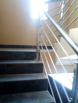Newly Build 2 Bedroom Flat, Ikeja Gra, Ikeja, Lagos, Flat for Rent