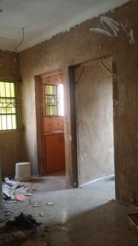 Newly Built Luxury Mini Flat, Alagomeji, Yaba, Lagos, Mini Flat for Rent