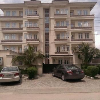 Exhaustively Finished 10 Units of 3 Bedroom Flats with a Bq Each, Elevator, Generator. Etc, Off Palace Road, Oniru, Victoria Island (vi), Lagos, Flat for Sale