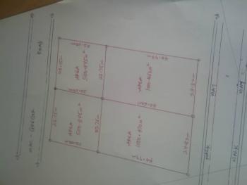 Plot Measuring 500sqms on Macgregor Road, Old Ikoyi with Fg Cofo, Old Ikoyi, Ikoyi, Lagos, Residential Land for Sale