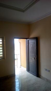 2 Bedroom Flats, Well Finished, Sunview Estate, Opposite Crown Estate, Sangotedo, Ajah, Lagos, Flat for Rent