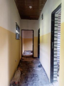 Luxury Mini Flat, Off Ijesha Road, Itire-ikate, Surulere, Lagos, Mini Flat for Rent