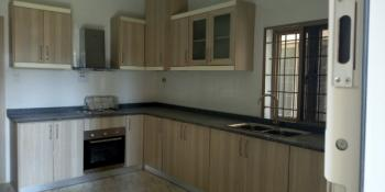 Brand New, Serviced and Tastefully Finished 2 Bedroom Flat, Diplomatic Zone, Katampe Extension, Katampe, Abuja, Flat for Rent