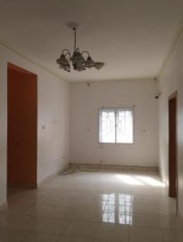 Well Finished 4 Bedroom Detached Duplex with 2 Bedroom Bq, Nicon Town, Lekki Lagos, Nicon Town, Lekki, Lagos, House for Rent